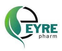 Eyre Pharm