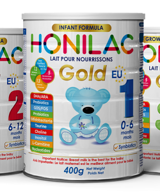 HONILAC-Nutrition-Infant-Formula-in-3-Stages-GoldAdvanced-e1581948007479
